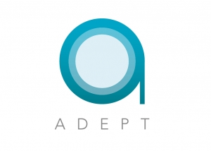 Cambridge University Press Adept Digital