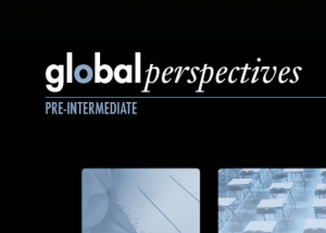 Macmillan Education Global Perspectives Digital