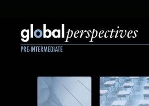 Macmillan Education Global Perspectives Digital