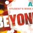 beyond_cvr_