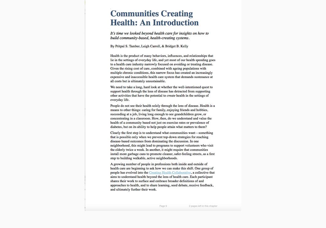 Reflowable ebooks Adult Digital Cover Design