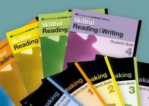 Macmillan Education Skillful Digital