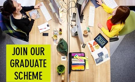 gradate design scheme