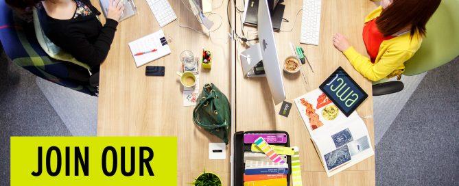 editorial design jobs publishing jobs, design jobs, join team emc-design jobs