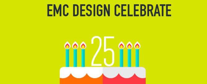 Beehive Illustration emc design 25 years editorial design agency artist agency artwork commisisoning