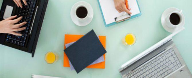 How to write a design brief emc design