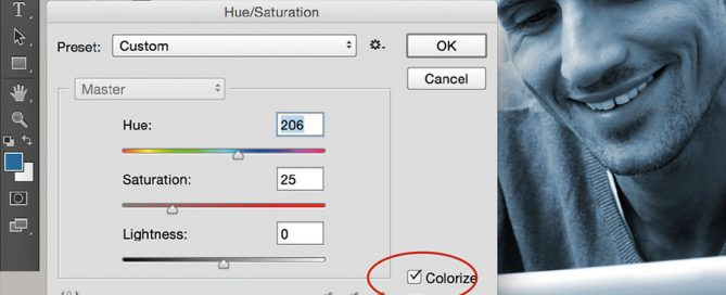 designing-in-duotone-part-1_emc-design_photoshop-tips