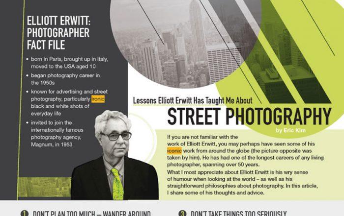 designing-in-duotone-part-2_emc-design_photoshop-tips