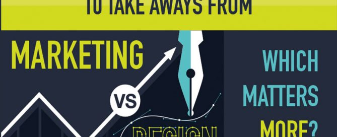 marketing-vs-design-10-take-aways-emc-design-bookmachine