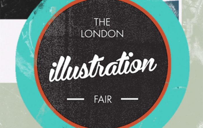 the-london-illustration-fair_emc-design_creative-content_photo-research_artwork-commissioning