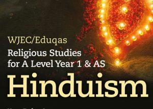 Religious Studies Coursebooks