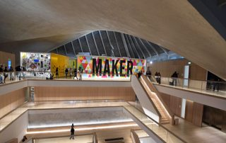emc-design-10-inspiring-places-for-designers