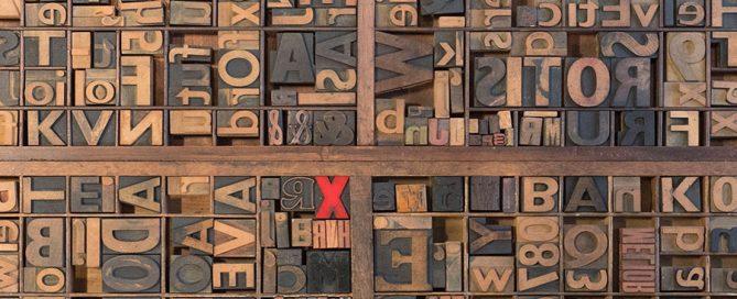 emc-design-type-table-wordsearch