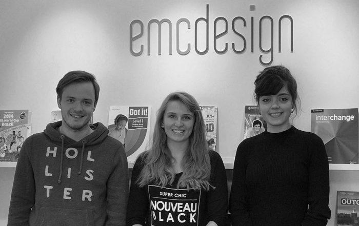 emc-design-graduates-2017