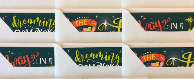 emc-design-Christmas-card-design-handlettering