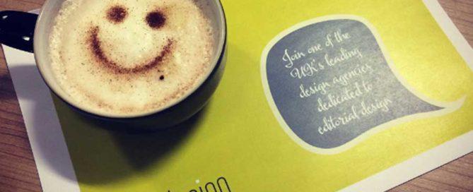 jobs, happy, coffee, advert, coming soon,