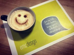 jobs, advert, join us, coming soon, coffee, happy, face, vacancy