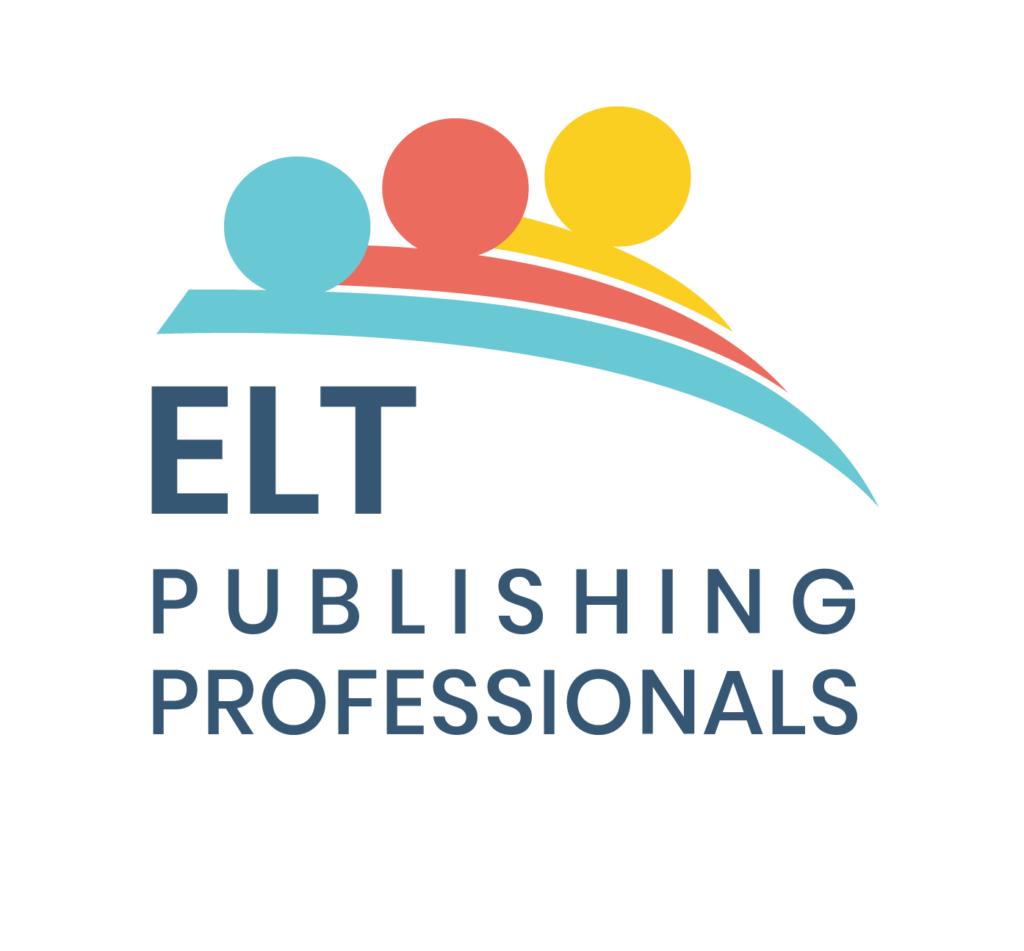 elt publishing professionals