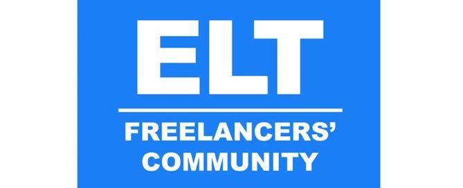 ELT Freelancers community